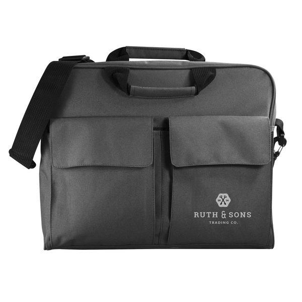 04706751e2 Sacs Écologiques Personnalisés | Sacs à dos, Tote Bag | objet ...
