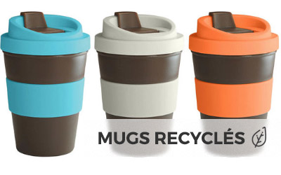 mugs-recycles-personnalises