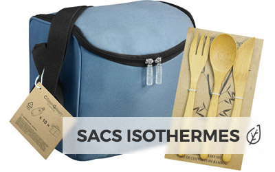 sacs-isotherme-personnalises