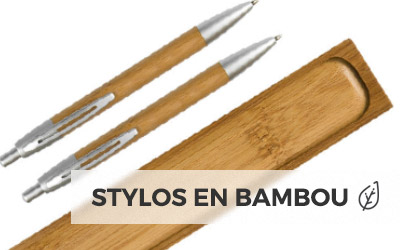 stylo-bille-bambou-personnalise